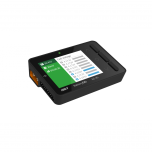 ISDT BG-8S battery Checker, BattGO