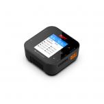 ISDT Q8 Laadija 500W/20A 1-8S LiPo