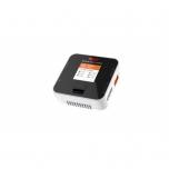 ISDT Q6 Nano Smart laadija 200W, 0.1-8A, DC10-30V