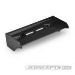 JConcepts F2I 1 / 8th buggy | truck wing, black