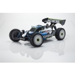 Kyosho Inferno MP9e EVO 1:8 RC Brushless EP Readyset