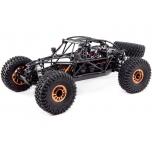 Losi Lasernut U4 SMART ESC 1/10 4WD RTR