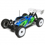 Losi 8ight-E 1:8 4WD RTR buggy