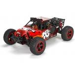 Losi K&N DBXL: 1/5 4wd Gas Buggy RTR