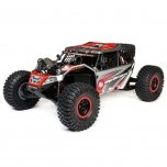 Losi 1/6 Super Rock Rey 4WD Brushless Rock Racer RTR, AVC, Baja Designs