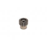 Losi Pinion Gear, 18T, 0.5M, 2mm Shaft