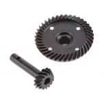 40T Ring &14T Pinion Gear FR/RR: Baja Rey