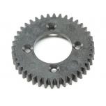 40T Spur Gear, Mod 1: TENACITY