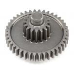 Losi Compound Gear 16 40 1.0M: LST 3XL-E