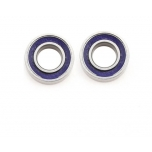"Losi 3/16""x3/8"" Sealed Ball Bearings (2)"