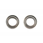 Losi 5x8x2.5mm Ball Bearings (2)
