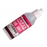 Mugen Seiki diff oil #5000 (50 ml)