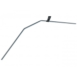Front anti-roll bar 2.1 mm