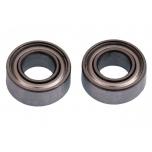 Ball bearing 5x10x4 (2)