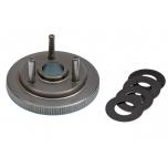 Flywheel (3-shoe) MBX