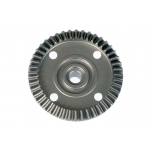 Conical gear set 44T