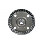 Conical gear set 42T (option)