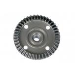 Conical gear set 42T (option)