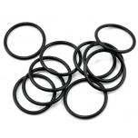 AS-018 O-rings