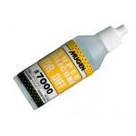 Mugen Seiki diff oil #7000 (50 ml)