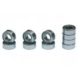 Ball bearing 5x10x4 (10)