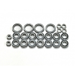 Ball bearing set MBX (24)