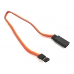 Servo extension cable 15 cm, JR type (1)