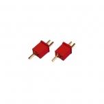 Plug Micro Deans (batt/device pair)