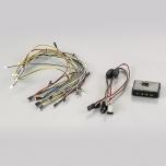 Killerbody LED Light Set (22 LEDs) for Nissan Skyline R31