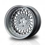 MST FS-FS 501 changeable offset wheel set (4pcs)