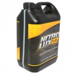 NITROLUX Off Road 16% (5 L.)