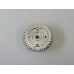 Spur Gear 47T (HTD) MBX-8/7R/7TR