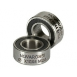 Novarossi clutch ball bearing 5x10x4 mm (2)
