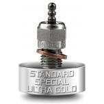 Novarossi Standard Special Gold C6G off road küünal