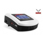 Orion Advantage Touch Duo V-Max 200W Laadija