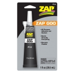 ZAP GOO - universal glue (flexible) 29,5ml