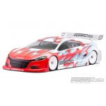 PROTOform 2014 Dodge Dart Light Weight Clear Body 190mm 1/10 touring