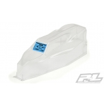 ProLine Elite Light Weight Clear Body, AE B6