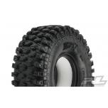 ProLine Hyrax 1.9 G8 Rock Terrain Truck Tire (2)