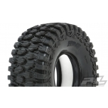 Proline Hyrax All Terrain Tires for Unlimited Desert Racer Front & Rear