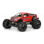 ProLine Ford F-150 SVT Raptor for Traxxas Stampede