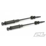 ProLine Pro-Spline HD Axles Front or Rear (E-Revo & Summit) (2)