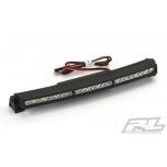 "Pro-Line 5"" Super-Bright LED Light Bar Kit 6V-12V (Curved)"