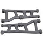 RPM Front A-arms for the ARRMA Typhon 4×4 3S BLX