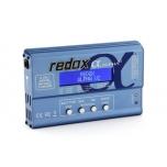 REDOX Alpha V2 laadija, 12V DC (ilma toiteplokita!)