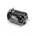 Reedy SONIC M3 MOTOR 6.5T