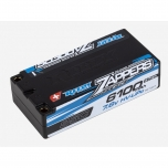 Reedy Zappers SG3 6100mAh 85C 7.6V (2S) Shorty LiPo Battery