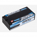 Reedy Zappers SG3 4800mAh 115C 7.6V Shorty LiPo