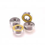 Revolution Design Ultra Bearing 5x13x4mm (4tk)