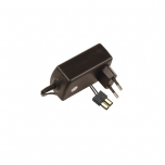 Quick Charger 4-8 cells NiCd/NiMH 1A, TRX plug